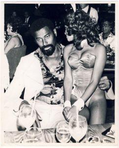 Chamberlain and women wilt The Drugs,